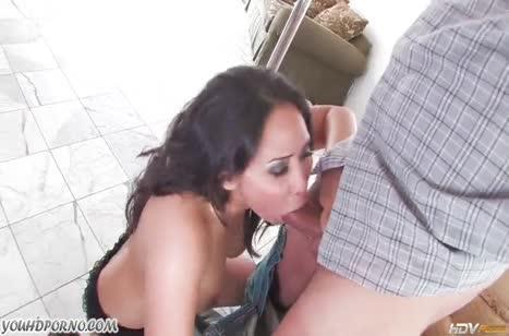 Скриншот для Скачать порно с азиатками №2350 без ограничений 2