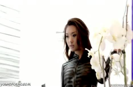 Скриншот для Скачать порно с азиатками №3420 без ограничений 1