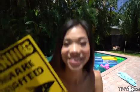 Скриншот для Порно видео азиаток на телефон №4878 бесплатно 1