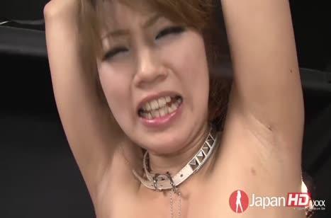 Скриншот для БДСМ порно видео №168 бесплатно и в отличном качестве 5
