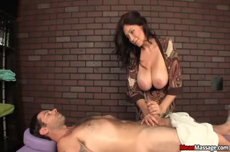 Скриншот для БДСМ порно видео №187 бесплатно и в отличном качестве 4