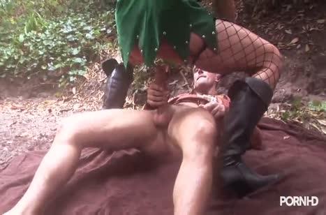 Порно видео на телефон с милыми блондинками №3507