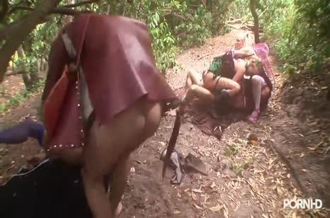 Скриншот для Порно видео на телефон с милыми блондинками №3507 5