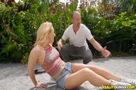 Скриншот для Секс красоток блондинок во всех позах бесплатно №4277 1