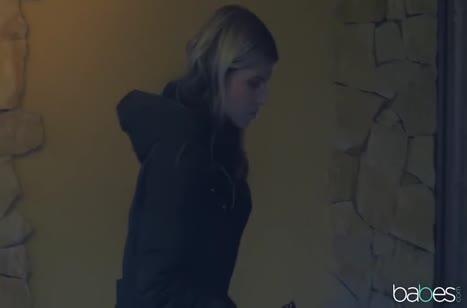 Скриншот для Зачетно присунул блондиночке и ей это понравилось №4286 1