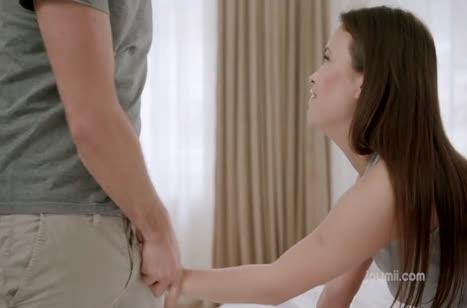 Скриншот для Сладостная порнушка с фигуристыми темноволосыми девками №4345 1
