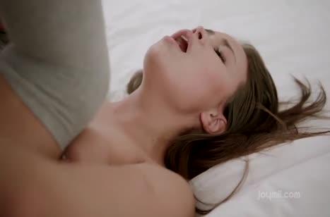 Скриншот для Сладостная порнушка с фигуристыми темноволосыми девками №4345 4