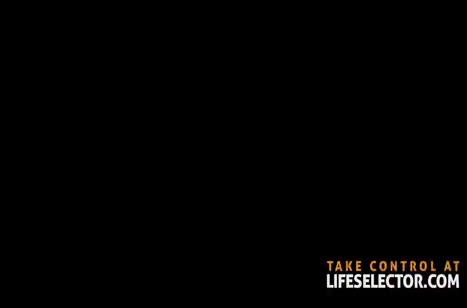Скриншот для Порно видео с красивыми девушками в чулках №2604 5