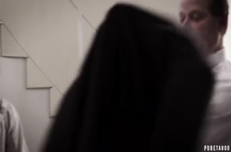 Скриншот для Групповое порно видео №3177 на телефон бесплатно 1