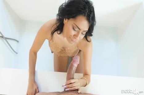 Скриншот для Скачать порно с гламурными красотками латинками №4261 3