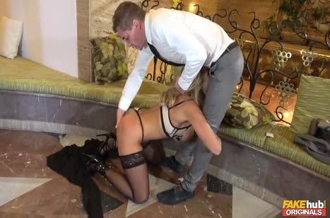 Скриншот для Скачать порно с горячими мамками №2719 бесплатно 3