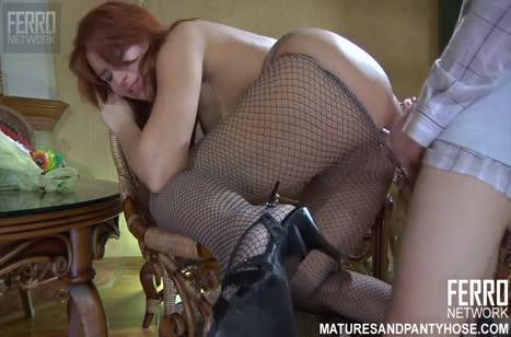 Скриншот для Скачать порно с горячими мамками №2723 бесплатно 5