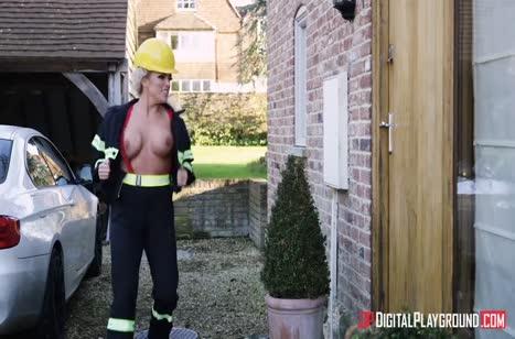 Скриншот для Скачать порно с горячими мамками №3596 бесплатно 1