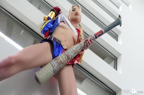 Скриншот для Сочное порно видео с ненасытными минетчицами №3965 1