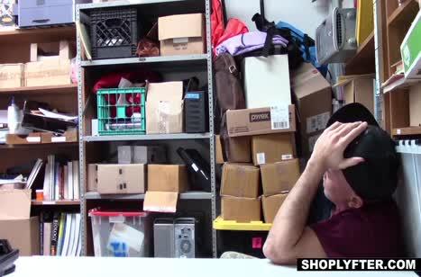 Сексуальные девушки соблазняют коллег в офисе №4534