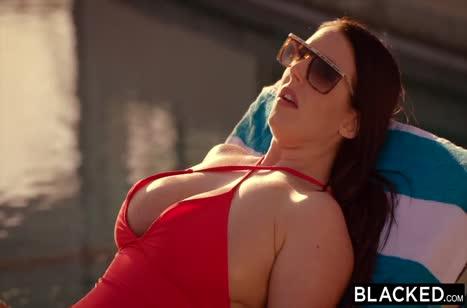 Скриншот для Скачать порно видео с неграми №2517 без ограничений 1