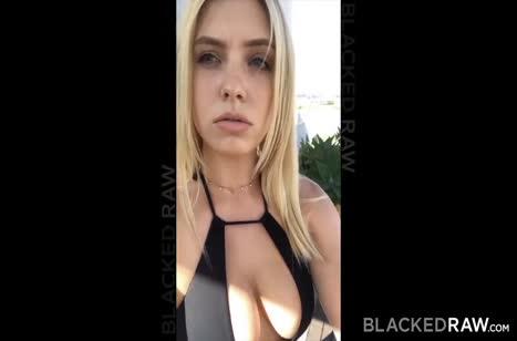 Скриншот для Фигуристые телки хотят попробовать черный пенис №2533 1