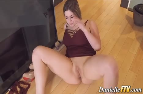 Скачать порно с офигенными оргазмами девушек №5166