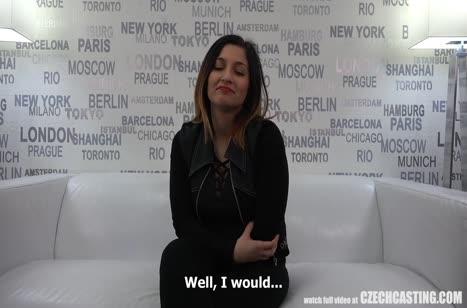 Развратное порно на телефон снятое от первого лица №2687