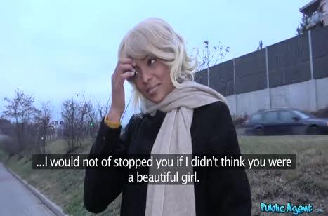 Скриншот для Развратное порно на телефон снятое от первого лица №3149 1