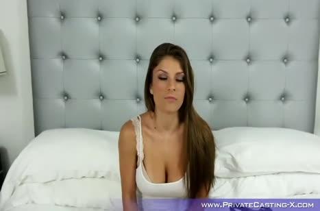Скриншот для Чика пришла на собеседование и была не против секса №4571 1