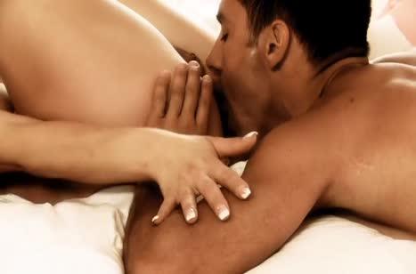 Скриншот для Сексуальная девушка обожает нежно трахаться №2134 1