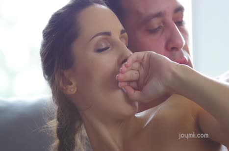 Скриншот для Романтическое порно на телефон с милашками №2137 3