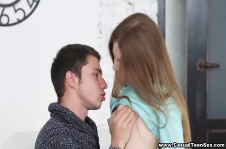 Скриншот для Русское порно видео на телефон №1935 с красотками 2
