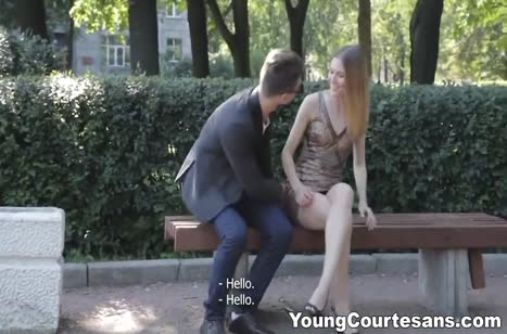 Скриншот для Русские телочки не против посниматься в порно №2746 1