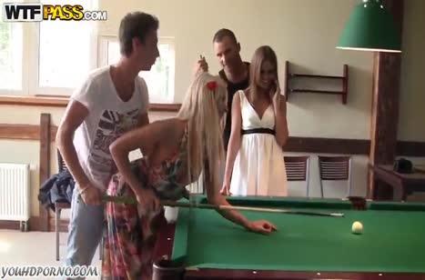 Скриншот для Скачать русское порно с аппетитными телочками №3453 1