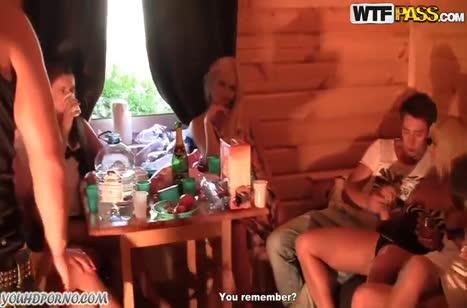 Скриншот для Скачать русское порно с аппетитными телочками №3453 3