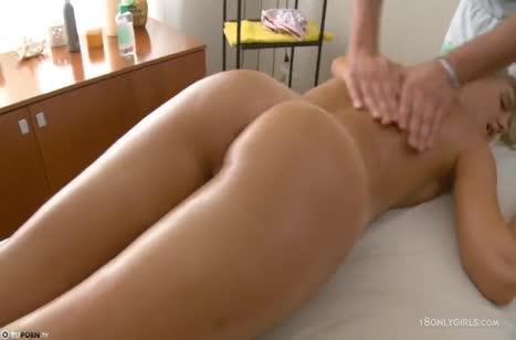 Русское порно видео на телефон №899 с красотками
