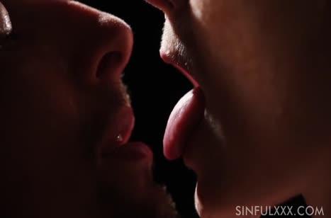 Скриншот для Классное порно на телефон с рыжими милашками №2197 2