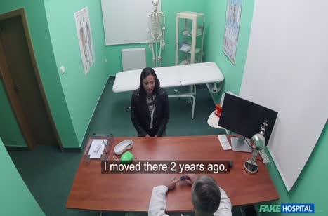 Скриншот для Парниша страстно шпилит партнершу и угощает ее спермаком №2386 1