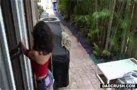 Скриншот для Скачать порно на телефон с поедательницами спермы №3802 1
