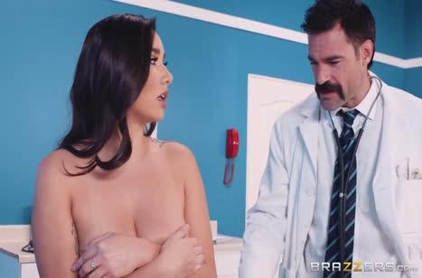 Порно с любительницами спермы в отличном качестве №4091