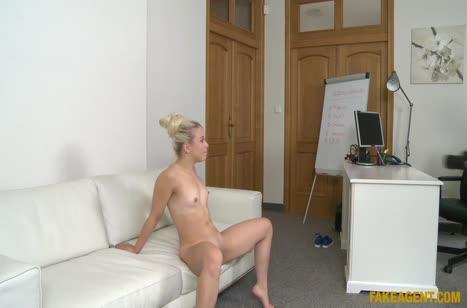 Скриншот для Порно с любительницами спермы в отличном качестве №4106 3