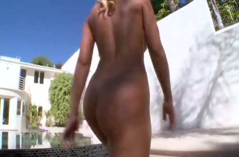 Скриншот для Скачать жесткое порно с красивыми телочками №3812 3