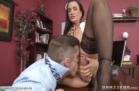 Скриншот для Горячий секс с красивой фигуристой телочкой №2448 3
