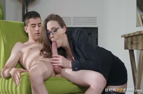 Порно на телефон с красивыми зрелыми бабенками №3623