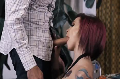 Порно на телефон с красивыми зрелыми бабенками №4390